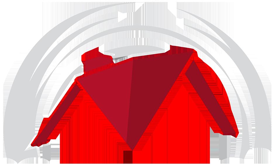 logo_guidemann_PNG